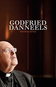 godfried-danneels_pelckmans-uitgevers_web