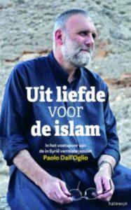 uit-liefde-voor-de-islam